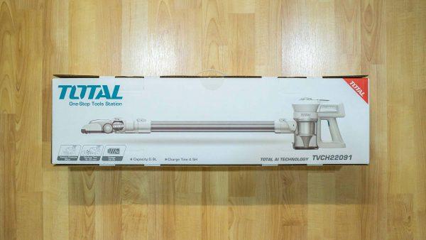 TVCH22091